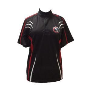 Camborne Boys PE T-Shirt