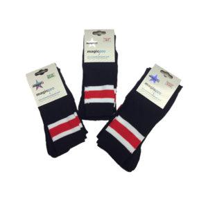 Camborne PE Socks