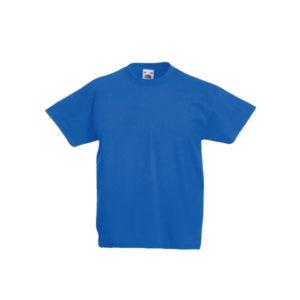 Blue PE T-Shirt