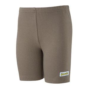 Brownies Shorts