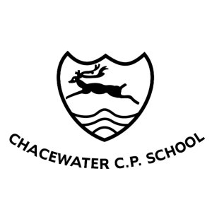 Chacewater School