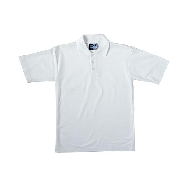 St Breock Polo Shirt