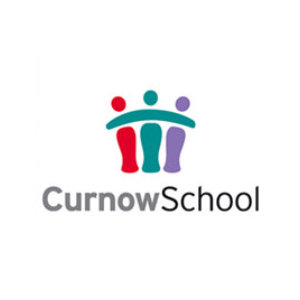 Curnow School