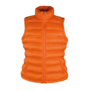 Duchy Hockey Ladies Gilet