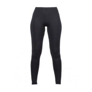 Duchy Hockey Ladies Leggings