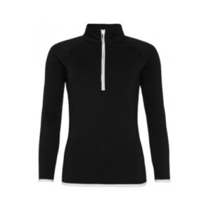 Duchy Hockey Ladies Sweat Top