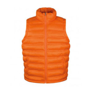 Duchy Hockey Mens Gilet
