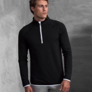 Duchy Hockey Mens Sweat Top