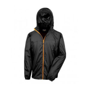 Duchy Hockey Showerproof Jacket