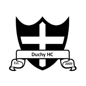 Duchy Hockey