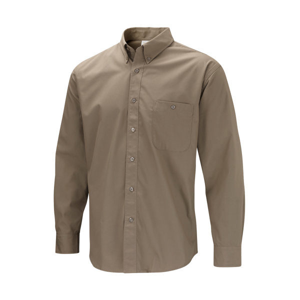 Explorers Long Sleeve Shirt