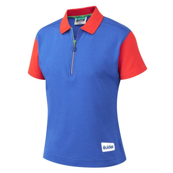 Guides Polo Shirt