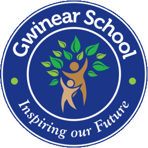 Gwinear School