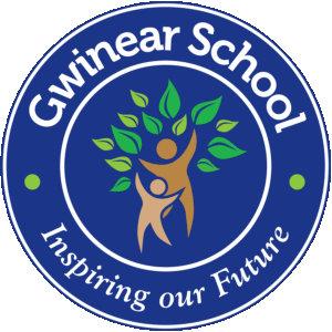 Gwinear School