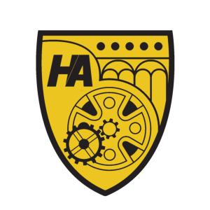 Hayle Academy