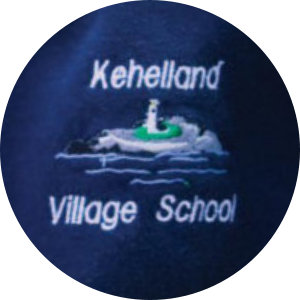 Kehelland School