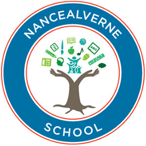 Nancealverne School