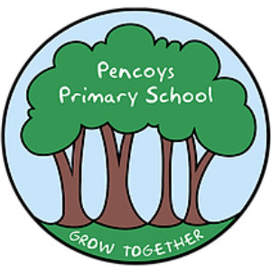 Pencoys Primary School