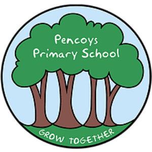 Pencoys Primary School