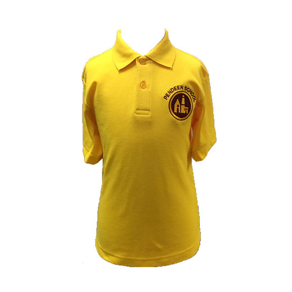 Pendeen Polo Shirt