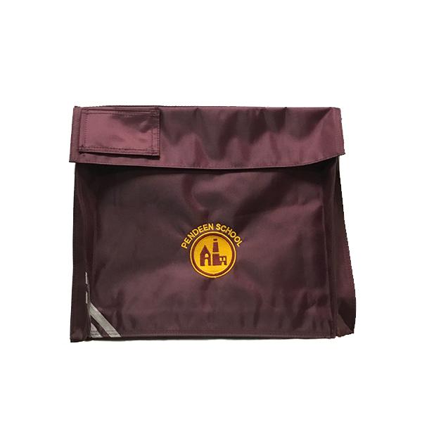 Pendeen School Bookbag