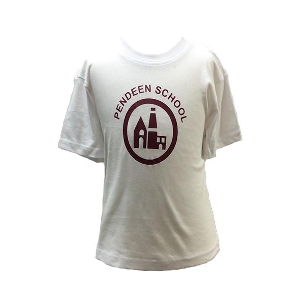 Pendeen T-Shirt