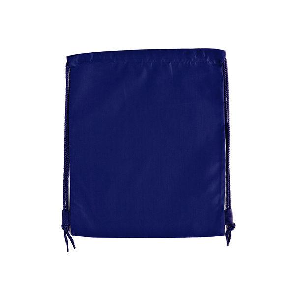 Pensans PE Bag