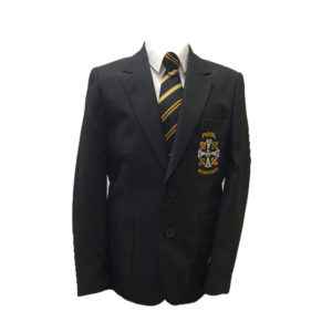 Pool Academy Boys Blazer