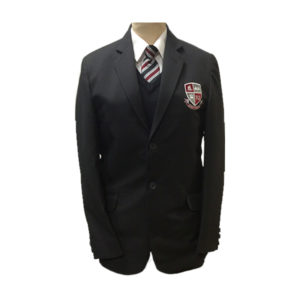 Redruth Boys Blazer