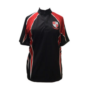 Redruth Boys PE Top