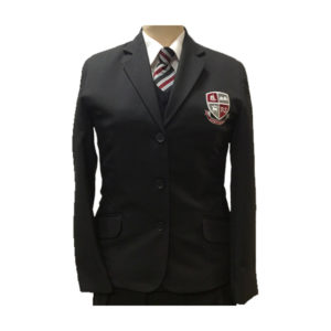 Redruth Girls Blazer