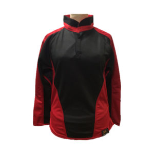 Redruth Rugby Shirt
