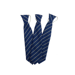 Rosemellin Elastic Tie