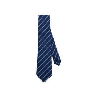 Rosemellin Long Tie