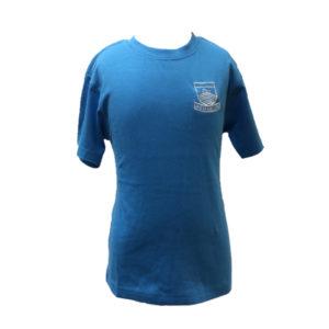 Rosemellin PE T-Shirt