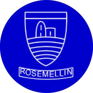 Rosemellin School