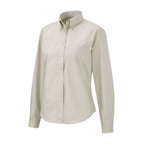Scout Leaders Blouse