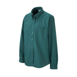 Scouts Long Sleeve Blouse