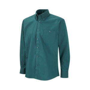 Scouts Long Sleeve Shirt