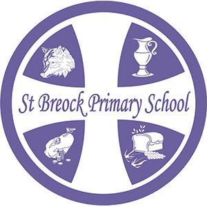 St Breock School