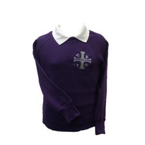 St Breock Sweatshirt