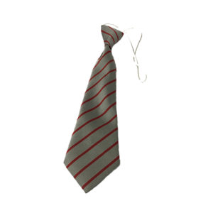 St Hilary School Elastic Tie