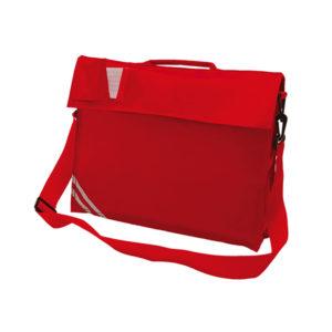 St John's Bookbag