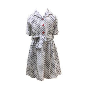 St John's School Summer Dress