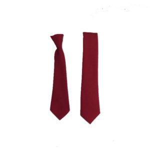 St John's Tie