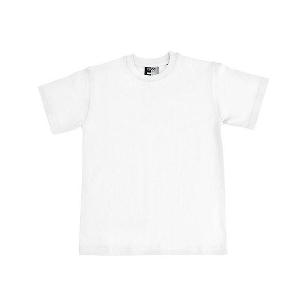 St John's PE T-Shirt