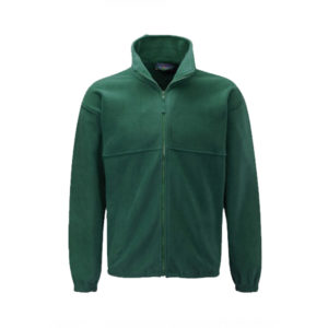St Meriadoc Fleece
