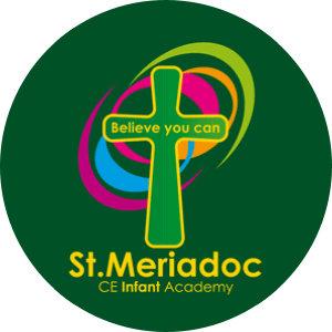 St Meriadoc Infant CE Academy