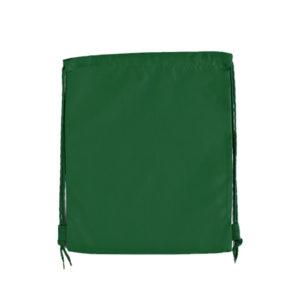 St Meriadoc PE Bag