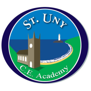 St Uny CP Academy